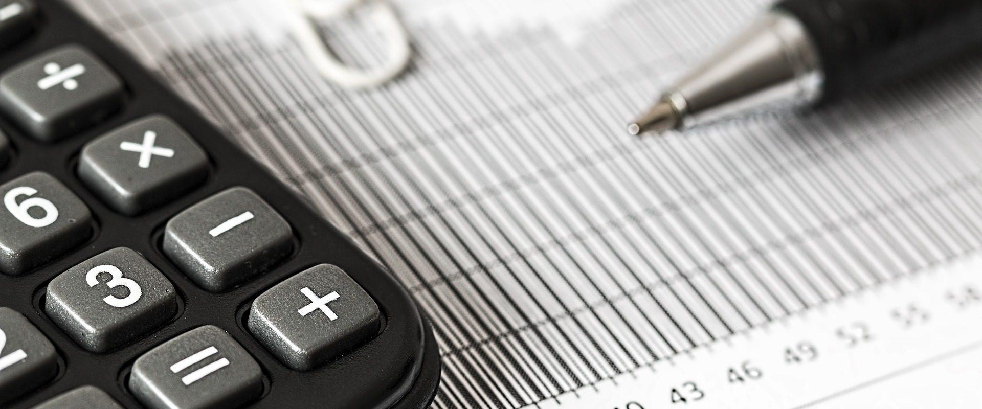 Jak założyć Firmę? Jaka forma opodatkowania?